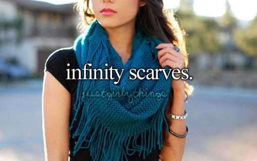 infinity scarves tumblr