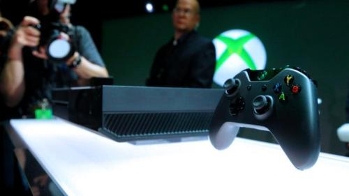 Xbox One: the most restrictive game console ever made If the Xbox One is the future of gaming, then that future is as grim as everyone feared. Worth a read.