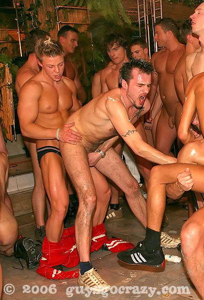 sexogaybigcock wwwportaldesexogaycom little-gay-boys http://www.neofic.com