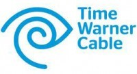 After dumping arts channel Ovation as of yesterday, Time-Warner Cable is still threatening a bunch of other poor-performing channels on its offerings, saying consumers can't afford endless jumps in prices, writes Deadline's Executive Editor David Lieberman. David reports that quite a few other channels remain in jeopardy of jettisoning from TWC, including some mildly surprising ones. (Read the whole piece here: http://www.deadline.com/2013/01/time-warner-cable-programming-ovation/ )  The concern of endlessly rising pay-TV fees voiced by TWC's CEO is understandable, but is dumping a bunch of channels the best approach to controlling cable-TV costs?