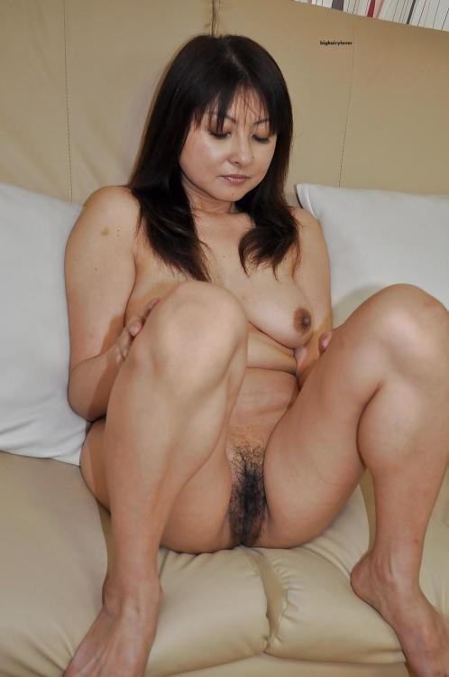 Mature japanese housewife sex