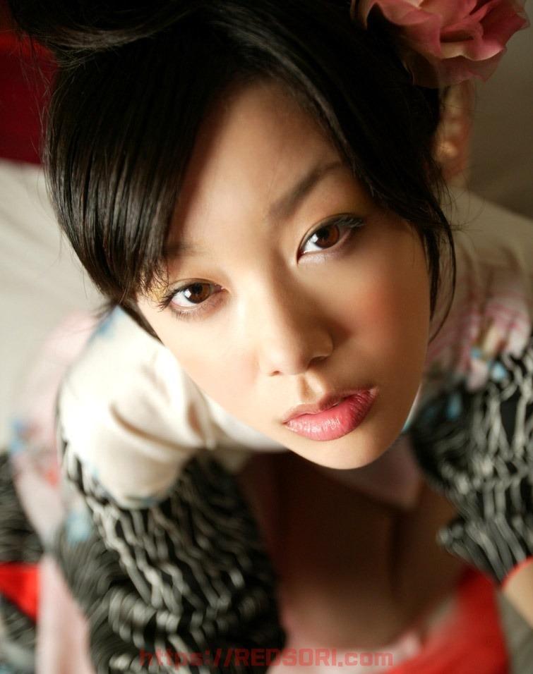 call girl chihiro part.1