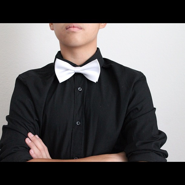 Bowties. #fashion #bowties #fancy #ootd #photoshoots