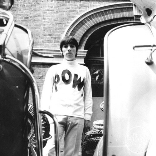 suicidewatch:  Keith Moon