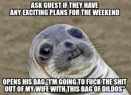 I was walking a guest to their hotel room.