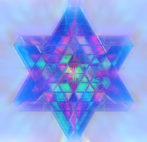 futureagesage:  6th Dimensional MER KA BA; Etheric Spiral Lightbody Configuration