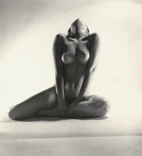 cartoonsexy:  Peter Basch