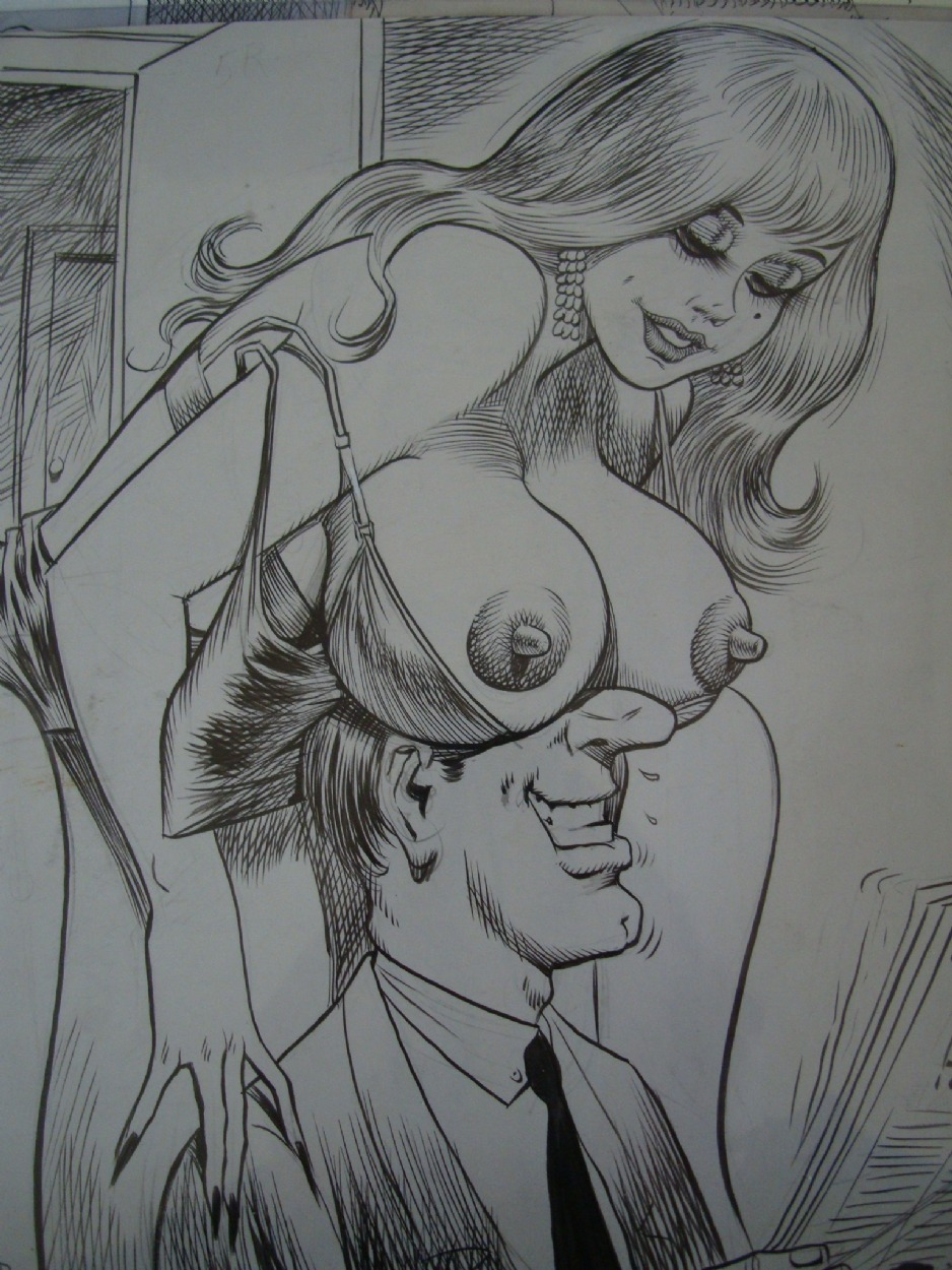 20/20 by Bill Ward