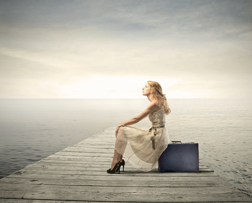 VACATION ANTICIPATION: WAITING IS THE HARDEST PARTby Stephanie Spitler http://bit.ly/12dpj0V