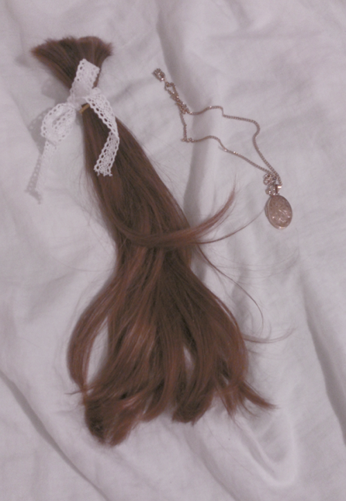 hair lockets gold locket nicole dollanganger ask to tag my uploads