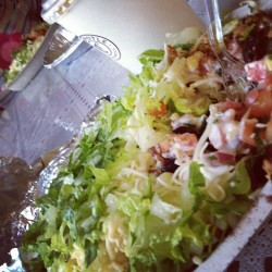 crushhhhhhh #chipotle ❤