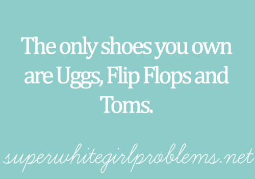 superwhitegirlproblems:  http://live-love-you.tumblr.com/