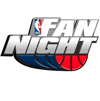 I'm watching NBA Fan Night                        598 others are also watching.               NBA Fan Night on GetGlue.com