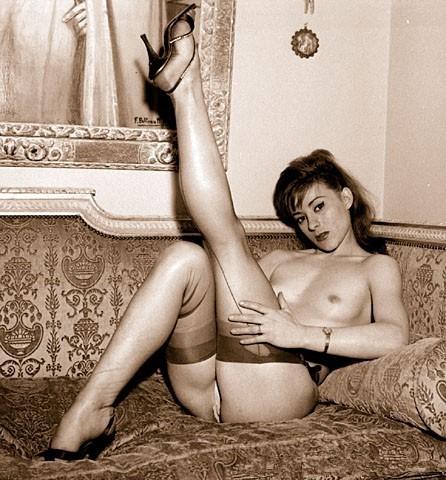 vintage nude vintage porn page 12