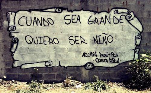 Frases Acción Poética Arte A Neworld
