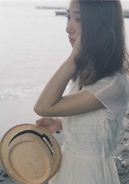 #pen ft#harfcamera #fuji pro 400h #portrait#film camera#film photography#film#35mm photography#35mm film#filmisnotdead#japan#フィルムカメラ#フィルム写真