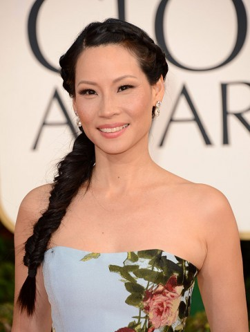 WHERE ARE ALL THE ASIAN ACTRESSES?by From Our Readers  http://bit.ly/ZX7fXd