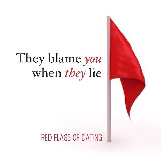 dating divorced dad red flags I would like to share with you today five red flags in a new relationship, you should be careful  what is the problem with dating a divorced dad.