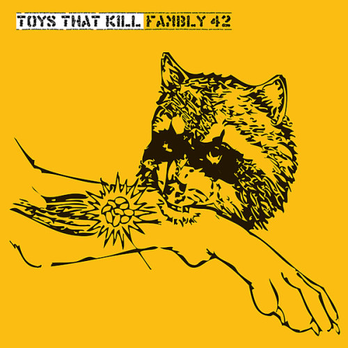 Top Records of 2012 Toys That Kill — Fambly 42 Propagandhi — Failed States The Menzingers — On the Impossible Past Fiona Apple — The Idler Wheel Japandroids — Celebration Rock Future of the Left — The Plot Against Common Sense Metz — S/T The Evens — The Odds Cat Power — Sun Torche — Harmonicraft Cloud Nothings — Attack on Memory Masked Intruder — S/T The Mountain Goats — Transcendental Youth Swearin' — S/T Honorable Mentions: John K. Samson — Provincial Forgetters — S/T The Holy Mess — Candy Ru Las Degas Tim Barry — 40 Miler  Arliss Nancy — Simple Machines Baroness — Yellow & Green Best record I discovered in 2012 not released in 2012: Direct Hit! — Domesplitter Playlist of this list is here.