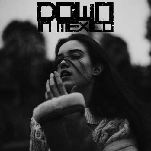 fanmix:   DOWN IN MEXICOIf Mexico was a movie by Quentin Tarantino this will be the soundtrack (or at least part of it). 01. Down in Mexico - The Coasters // 02. Wolf Like Me - Anna Calvi // 03. Gold On The Ceiling - Black Keys // 04. Imposible - Natalia Lafourcade // 05. Labios Rotos - Zoe // 06. Too Old Too Die Young - Brother Dege // 07. Mi Amigo - Kings of Leon // 08. Black River Killer - Blitzen Trapper // 09. La Llorona - Alondra de la Parra // 10. Cowboy Boots - Mackelmore. x listen x