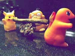 smoke-that-blunt-420:  omg!!!! this just made my life!
