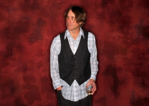 Todd Snider announces 2013 tour
