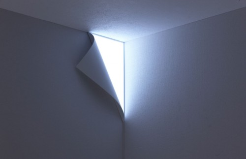 jimonlight:  NEW on JOL: The Daily Lamp - The Peel Light, from Naoki Ono and Yuki Yamamoto View Post