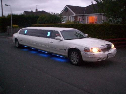 We offer Boston airport limousine services at reduced flat rates, with an awesome fleet of luxury sedans, executive car, and mini vans. If you need to travel across the city from the airport just like a VIP or be taken directly to home in an executive vehicle or get to the main airport on or before the scheduled flight, Travelers Choice Limousine Service is a brand you can rely on. Simply contact us exactly what you need and we'll have it organized prior to your scheduled arriving.Phone: Toll Free:    800-340-7343 and Local: 617-939-9622