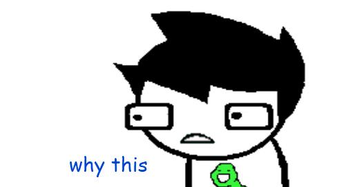 Antwoord de gebruiker boven je met een plaatje - Pagina 2 Tumblr_mglhocp0Gr1rh8j8ho4_500