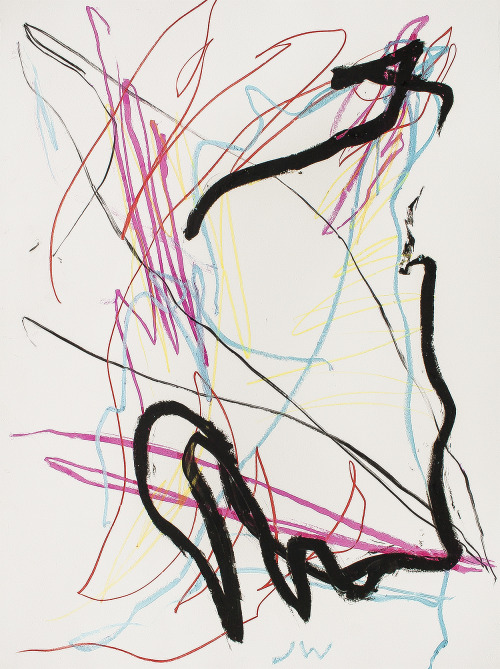 welzenis:  Jan Willem van Welzenis  Untitled, 2012 Website | Tumblr