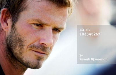 sportbygettyimages-david-beckham-to-retire
