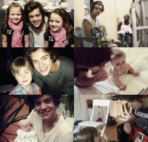 everybody here is the manwhore, the villian of the year.