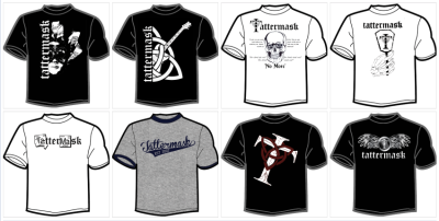 THE DESIGNS ARE IN!! Please check us out on Facebook to vote for your favorite before Tuesday, February 5!:https://www.facebook.com/media/set/?set=a.10151272876553562.471075.14194408561&type=1&l=eb73a6d743If you don't do Facebook, come to the show at Amos' Southend on Saturday, February 2, to vote by paper ballot!