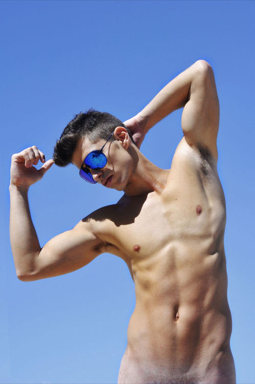 82779984505 gay-twink-lover http://www.neofic.com