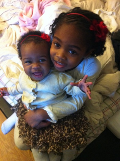 beautifulblackbabies:  http://spaceboundlaughter.tumblr.com/