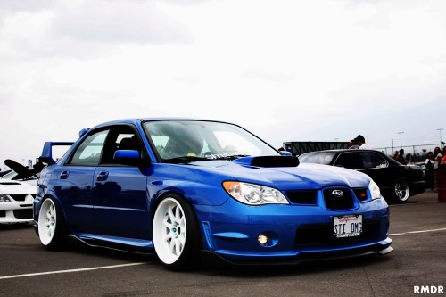 sexandbunnies:  STI omgwtfbbq Taken by me