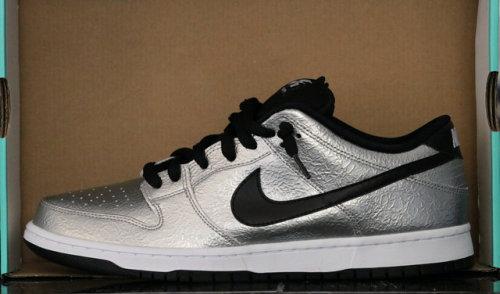 sports shoes f5e0e 84f4f ... netherlands half off b8885 871cc nike sb dunk low premium cold pizza  apr 2977d bfdf7