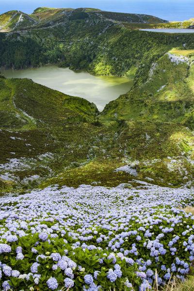 #nature, #landscape, #photos, #photography, #picture, #travel, #tourism, #beautiful_view, #photo, #pictures, #pics, #pic, #beautiful, #amazing, #travel_guru, #amazing_view, #tra
