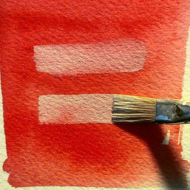 #equality #love #photooftheday