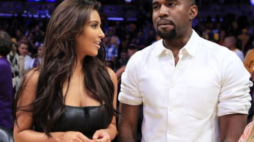 BABY NAMES: KANYE AND KIM EDITIONby Jason Shapiro http://bit.ly/RwpEu9