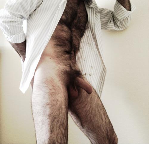 male pubic hair fetish № 17417