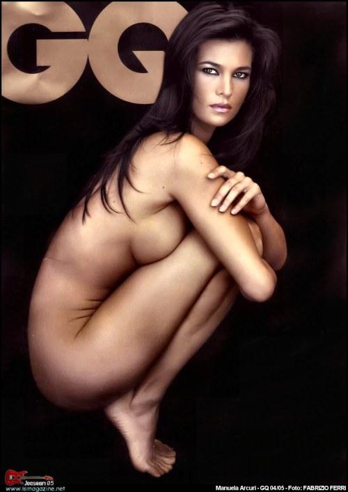 Catherine zeta jones nude