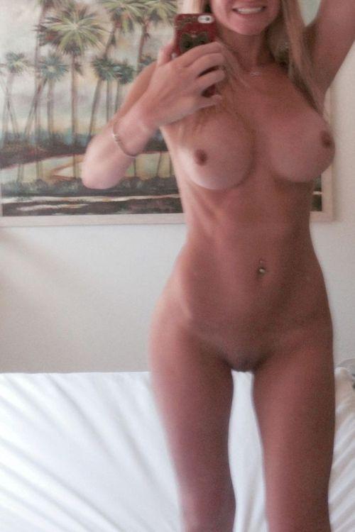 Naked homemade porn