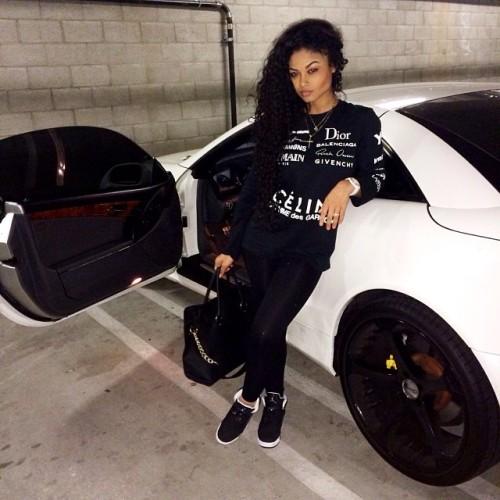car c full purse weave 5 India longsleeve India Westbrooks leggingz wcurly