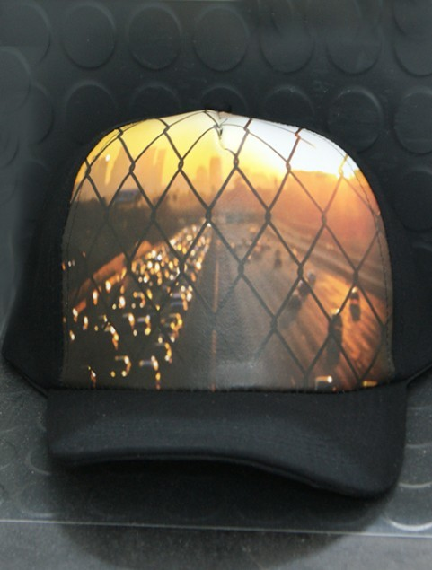 Crosstown traffic snapback http://www.deadlegacy.com/shop/1123/snapbacks/crosstown-traffic