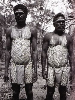 indigenouswisdom:Australian First Nations Location unknown