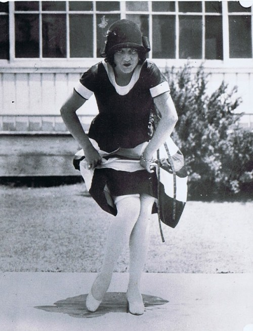 "Flapper Joan Crawford is my favourite version of Joan - as F Scott Fitzgerald said, ""…Joan Crawford is doubtless the best example of the flapper, the girl you see in smart night clubs, gowned to the apex of sophistication, toying iced glasses with a remote, faintly bitter expression, dancing deliciously, laughing a great deal, with wide, hurt eyes. Young things with a talent for living."""
