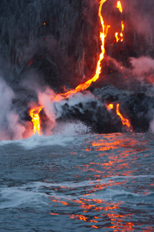 chvrmed:  Lava_Boat_013 (by shrkbit143)