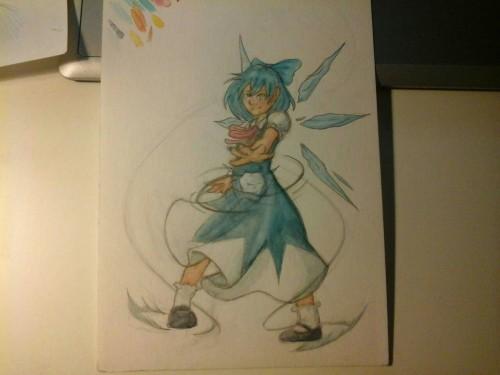 mis cosas de dibujos Tumblr_n4lagzFekd1qlumg8o1_500