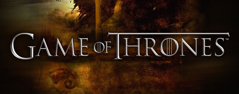 New post on well-fed blog - Game of Thrones: And Now His Watch Is Ended Review (Season 3, Episode 4)View Post